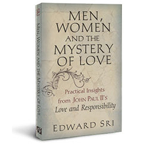 Image result for men women and the mystery of love