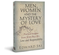 Men Women Mystery of Love_Sri 2