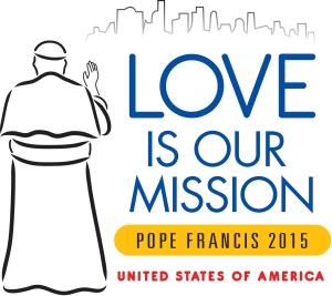 papal-visit-2015-logo-usa