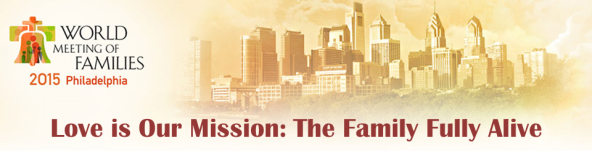 WMF_2015_Love Mission