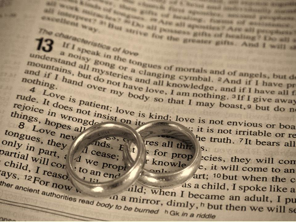 Marriage Bible Study Landing Page | Marriage bible study ...