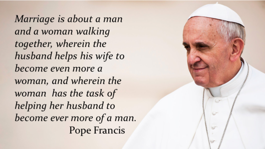 Pope Francis_Marriage_02