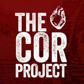 Cor_Project_Logo