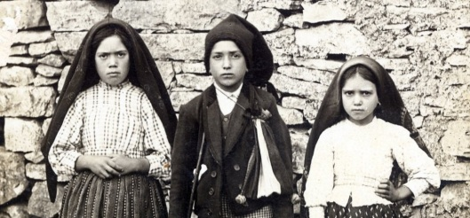 Fatima children_crop