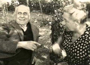 Models of Virtuous Married Life: Blessed Luigi and Maria BeltrameQuattrocchi | Calling Couples to Christ