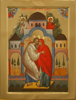 Sts. Joachim and Anne_01