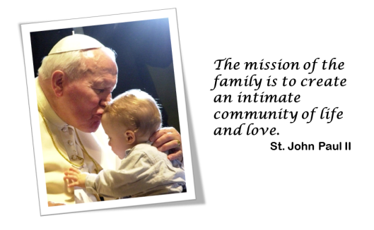 jpii-mission-of-the-family