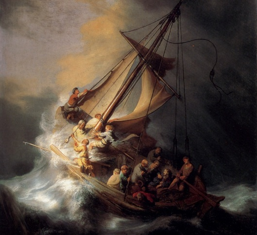 christ_in_the_storm_on_the_sea_of_galilee_rembrandt_crop