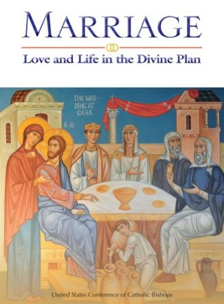 marriage-love-and-life-in-the-divine-plan