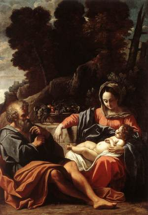 sisto-badalocchio-the-holy-family
