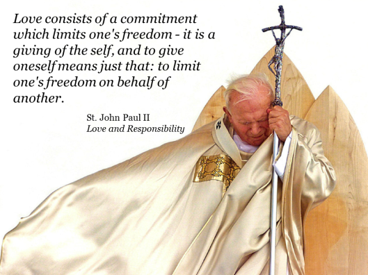 jpii-giving-of-self