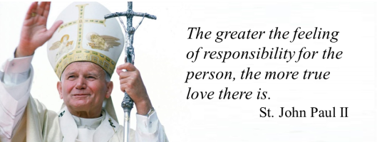 jpii-sincere-gift-of-self