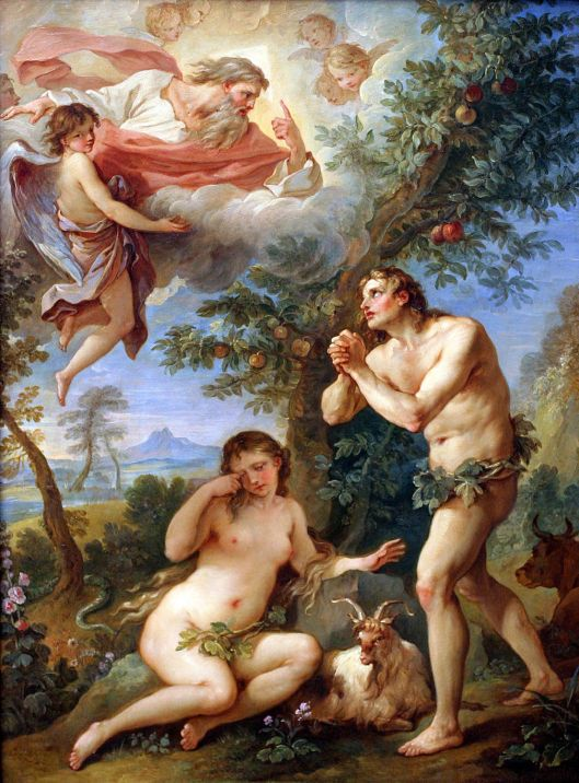 natoire_the_rebuke-of-adam-and-eve