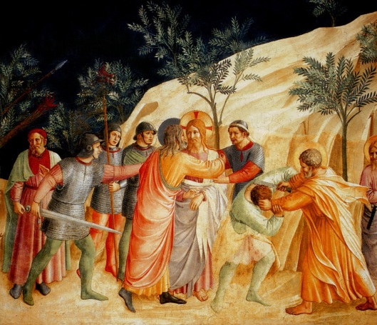 fra-angelico_1442_agony-in-the-garden