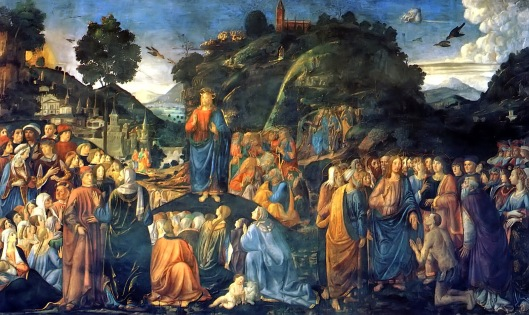 sermon_on_the_mount_cosimo_rosselli_1481