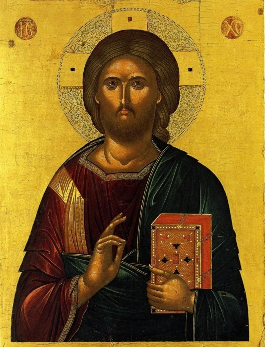 christ-the-teacher-icon_03