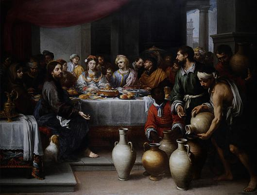 wedding-at-cana-esteban-murillo