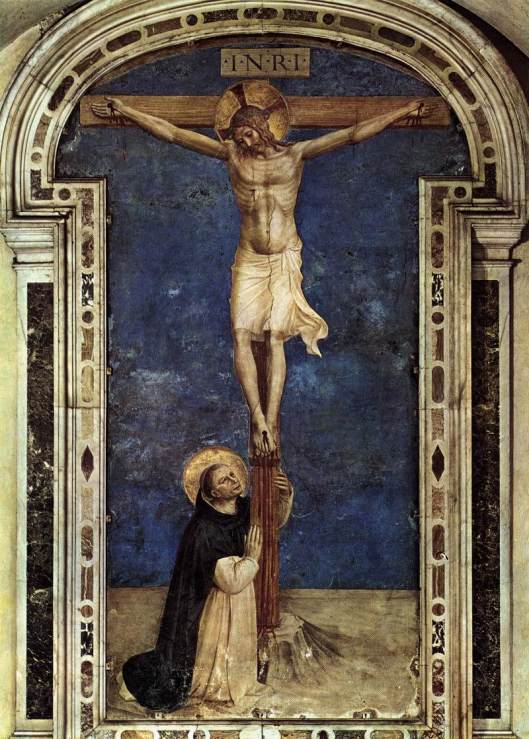st-dominic-adoring-the-crucifixion-fra-angelico-1442