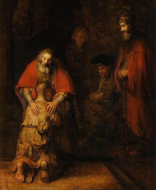 Prodigal Son_Rembrandt_full_crop