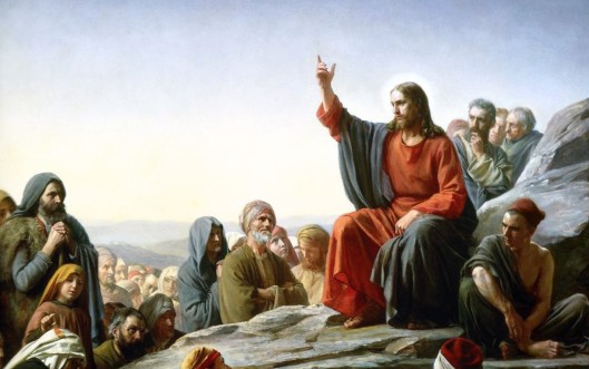 Sermon on the Mount_02