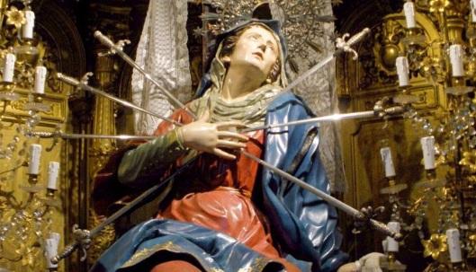Sorrowful Heart_Salamanca_Iglesia_de_la_Vera_Cruz_crop