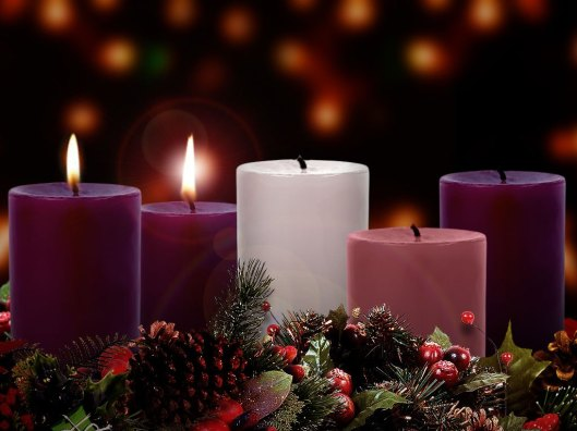 advent-wreath-02