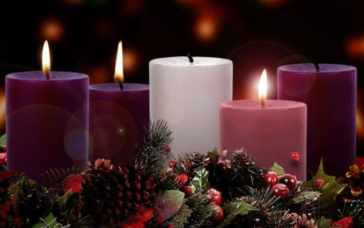 advent-wreath-03