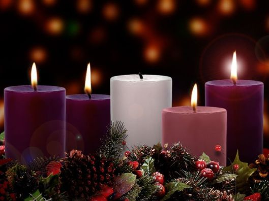 advent-wreath-04