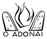 O Adoni