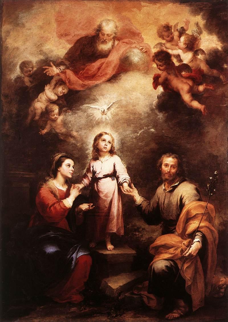 The-Two-Trinities-MURILLO-Bartolomé-Esteban