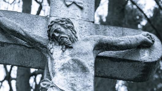 Crucifixion_02