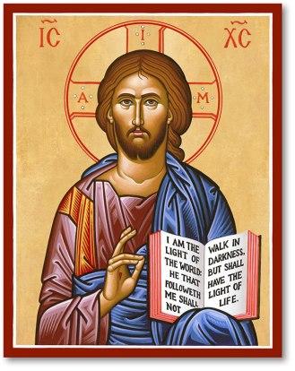 christ-the-teacher-icon