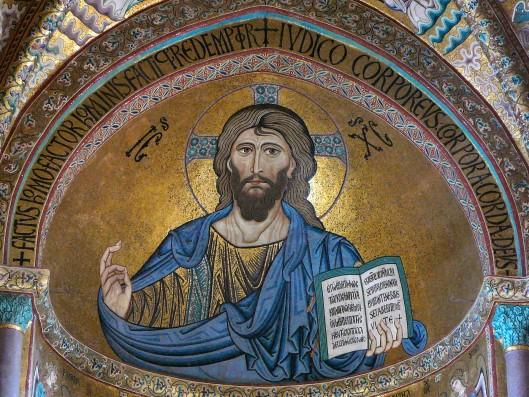 Christ_Pantokrator,_Cathedral_of_Cefalù,_Sicily (2)