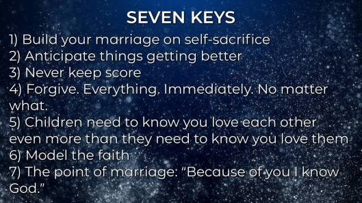 fjr 7 keys to strong marriage_181230