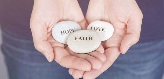 Faith_Hope_Love_2_crop