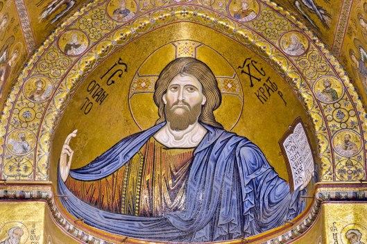Christ the King_05