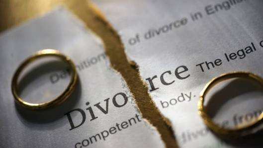 Divorce_01