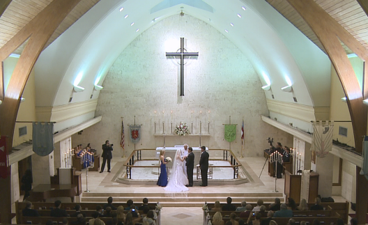 Catholic Wedding_02 (2)