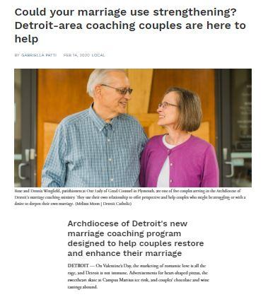 Detroit Catholic_Marriage Coaching_200214