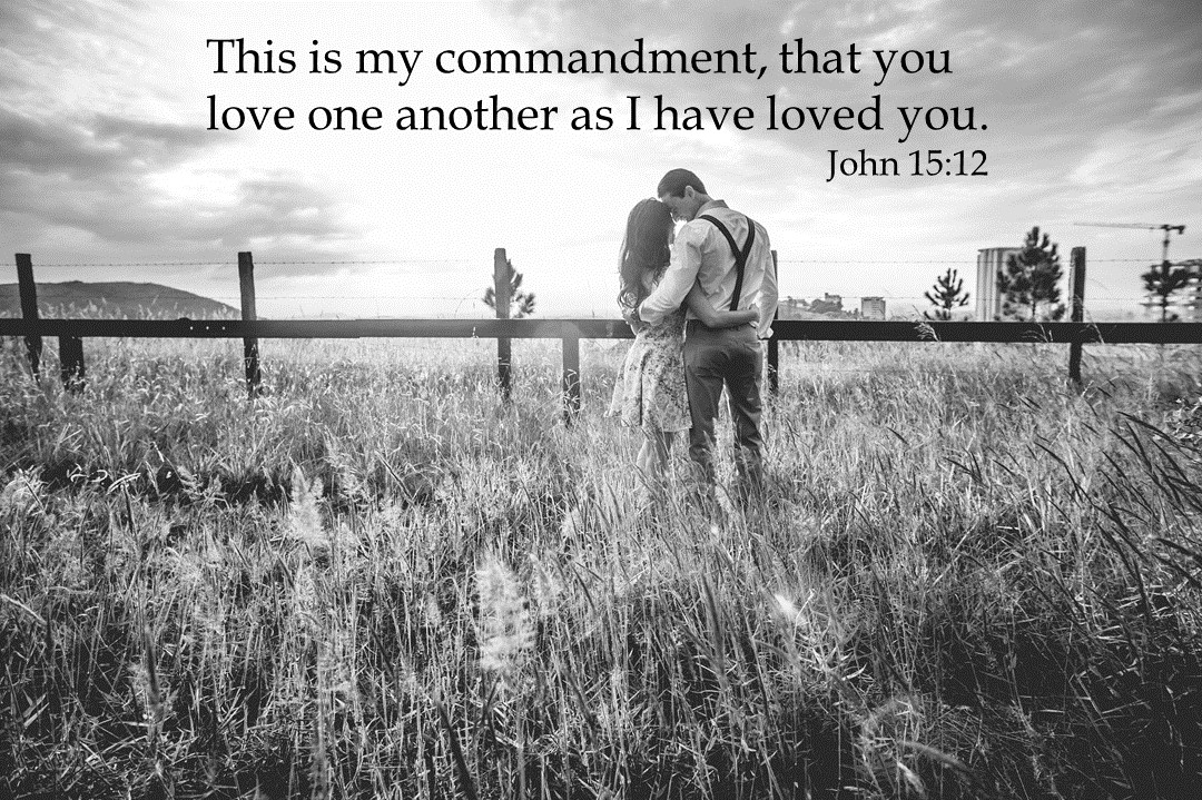 Love One Another_Jn 15 12