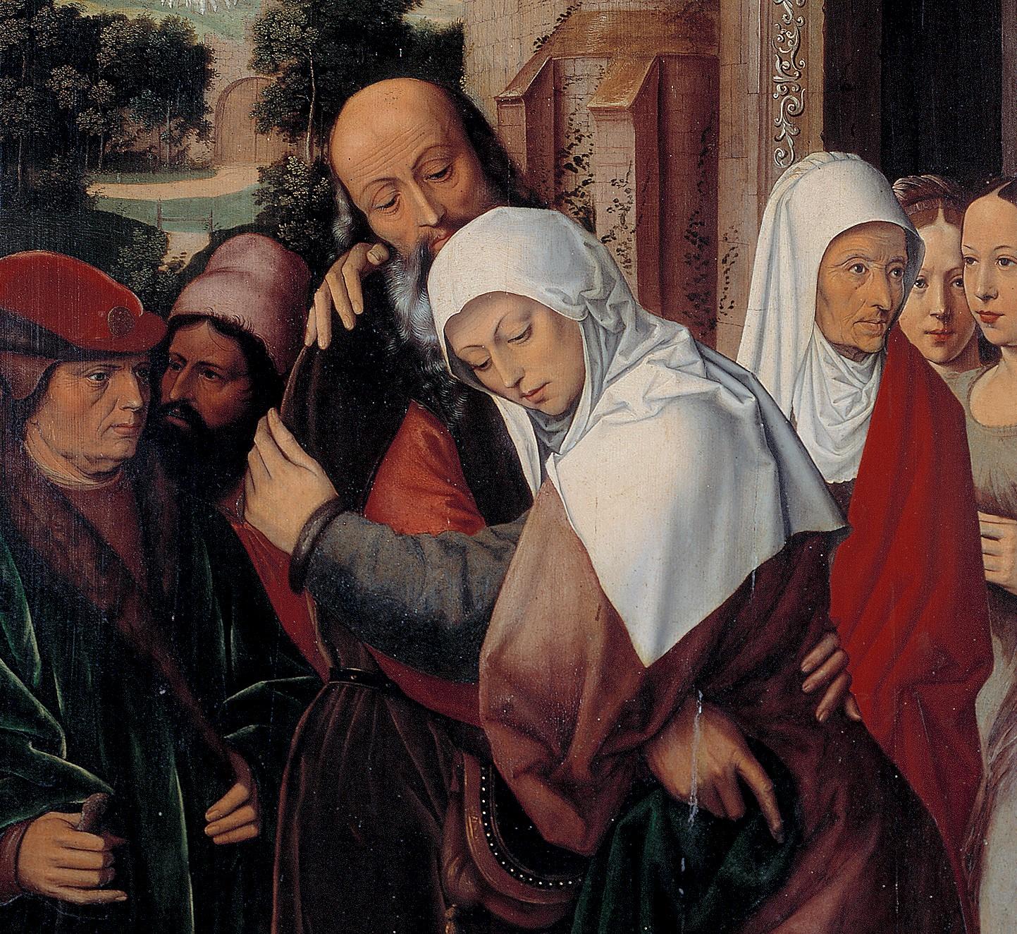 Ambrosius_Benson_-_El_abrazo_de_San_Joaquin_y_Santa_Ana_ante_la_puerta_dorada,_Museo_del_Prado_(Madrid) (2)
