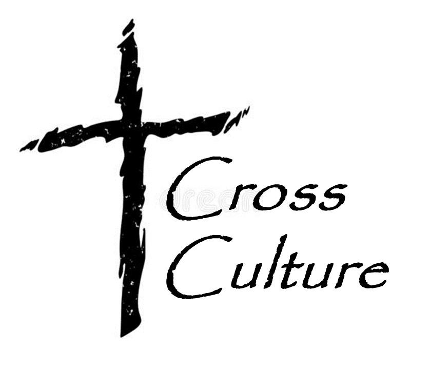 Cross Culture
