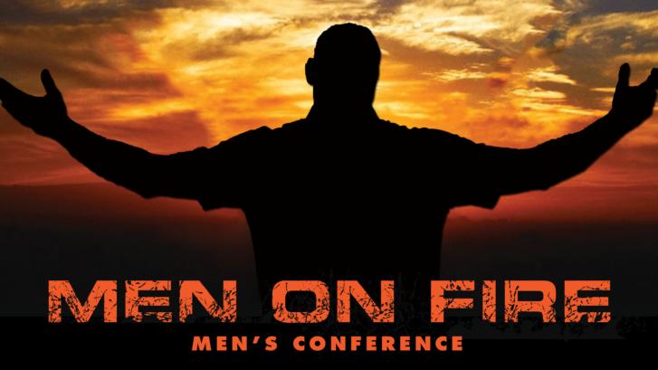 Men-on-Fire