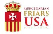 Mercedarians