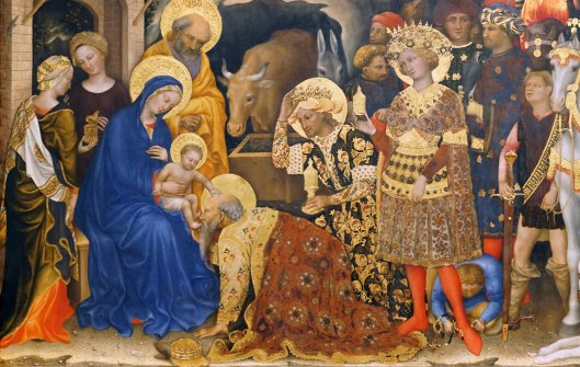 Adoration of the Magi_Fabriano_c1423